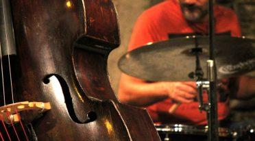 strumenti musicali jazz