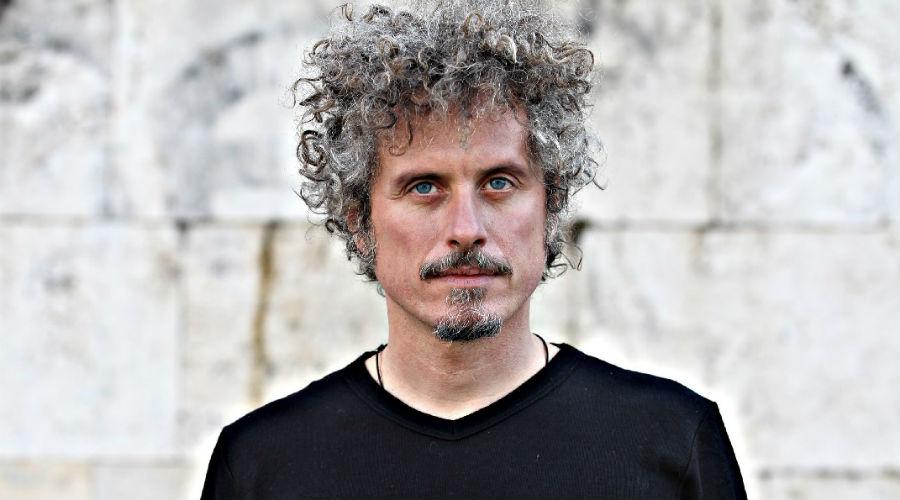 Niccolò Fabi, ascolta il nuovo album