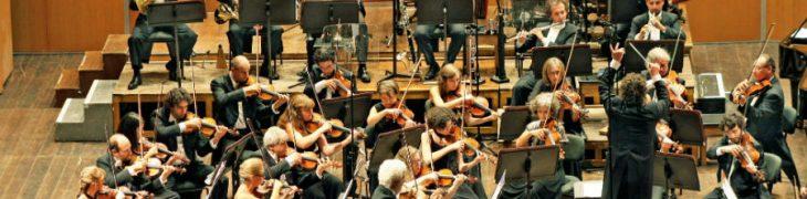 Orquesta de la Toscana
