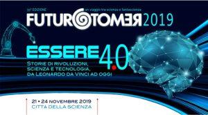 futuro remoto 2019
