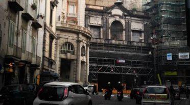 Galleria della Vittoria