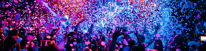 Ночные клубы новый год 2020 что такое клубная карта в ночном клубе