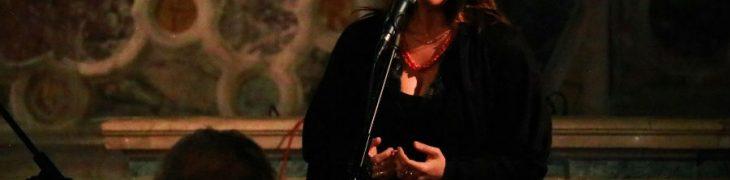 Неаполь сердца в музыке