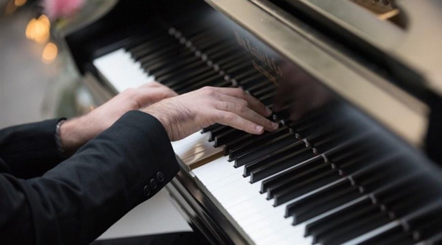 piano city napoli 2020