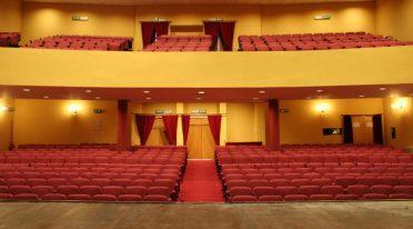 Troisi-Theater