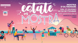 Estate in Mostra