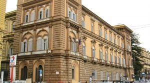 Palazzo Sirignano