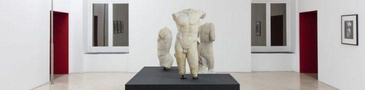 Музей Матери Неаполя