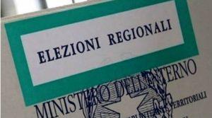 Regionalwahlen