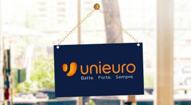 Unieuro in Naples