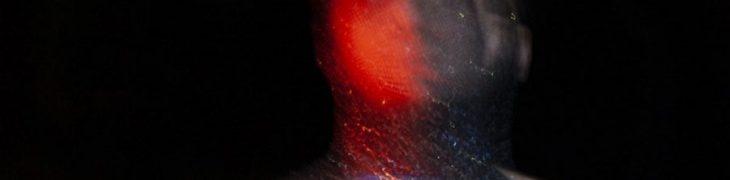 Luce 1, Ausstellung von Assunta Saulle