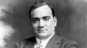 إنريكو كاروسو
