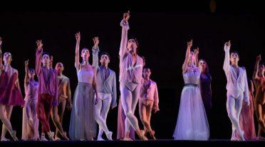 ballet Teatro San Carlo