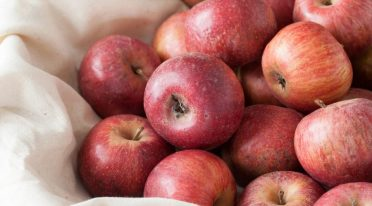 Apfel Annurca