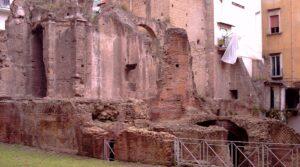 حفريات كارمينيلو