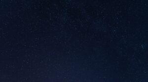 плакат Le Stelle di Carditello: наблюдения за небом в реальной местности