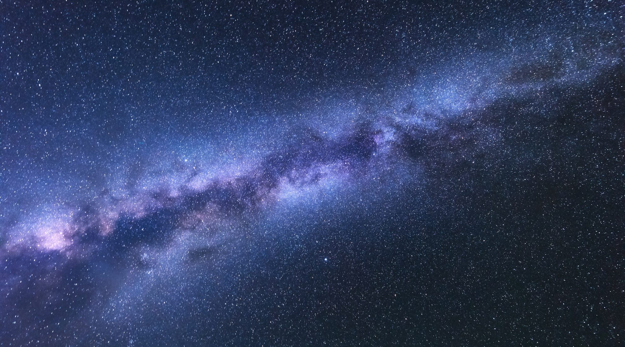 """плакат """"Наблюдение за звездами в заливе Иеранто с ночными прогулками"""""""